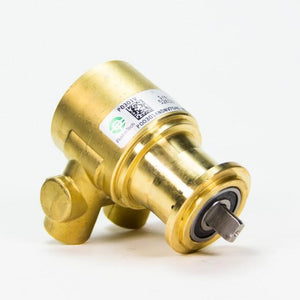 MistAway Repair Part - Gen 1.3 and 3 Brass Pump Replacement sku 10820 1