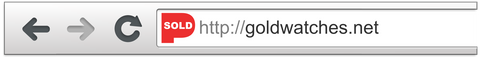 GoldWatches.net