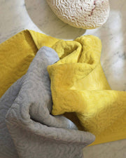 Affina Strigosa Organic Cotton Towels