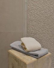 Affina Organic Cotton Towels