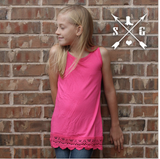 Southern Grace Children's-Ready to Ship (Read Description before purchasing)