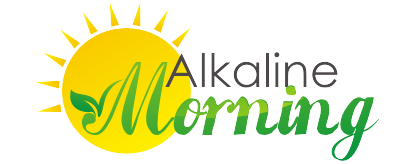 Alkaline Morning
