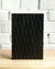 Fuga Medium Dark Oak Cutting Board 26x18x2.5cm wood