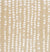 Hopi Graphic Strung Bead Pattern Linen Cotton Home Decor Fabric for curtains, blinds, upholstery in Off White Cream Earth Canada USA