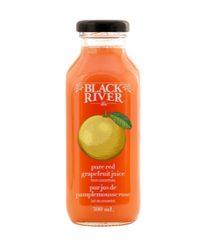 Black River Juice