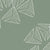 Stay sail pattern designer home decor fabric for curtains, blinds & upholstery by meter or yard in light dove grey ships from Canada worldwide including the USA