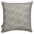 Waves-throw-pillow-light-gray-canada-usa