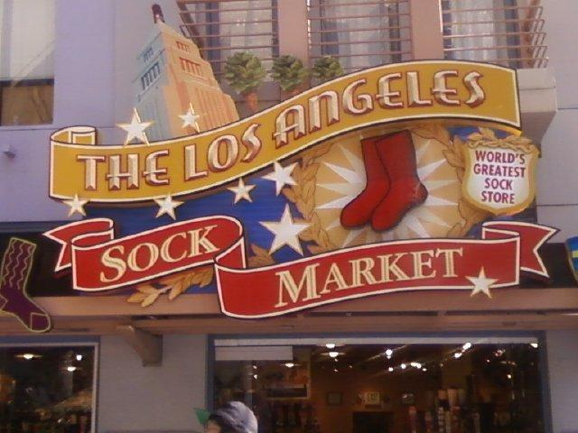 Los-Angeles-Sock-Market-Best-Store-Ever-20333658874