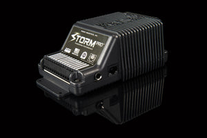 4200 Controller/Storm Pro 100w