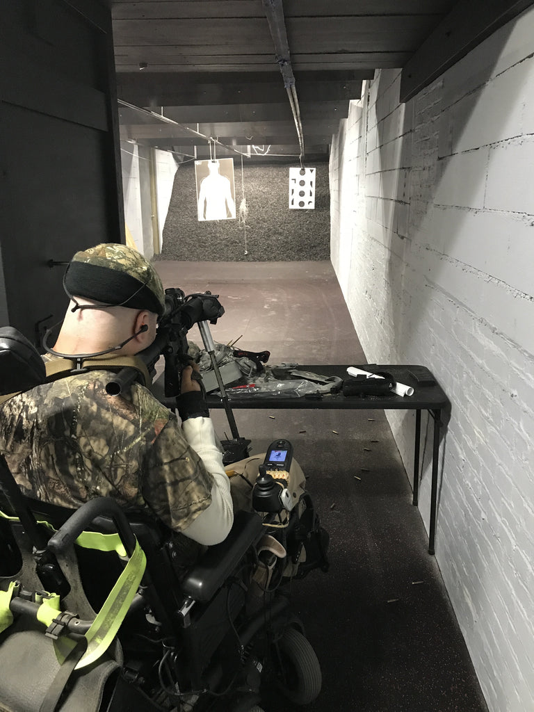 Hour Range Time