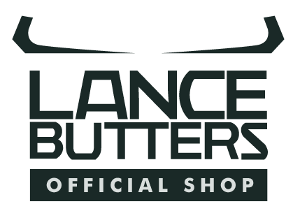 LANCE BUTTERS