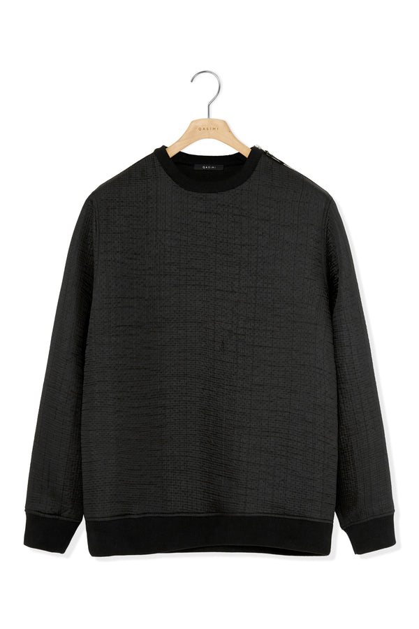 GILBERTO SWEATER