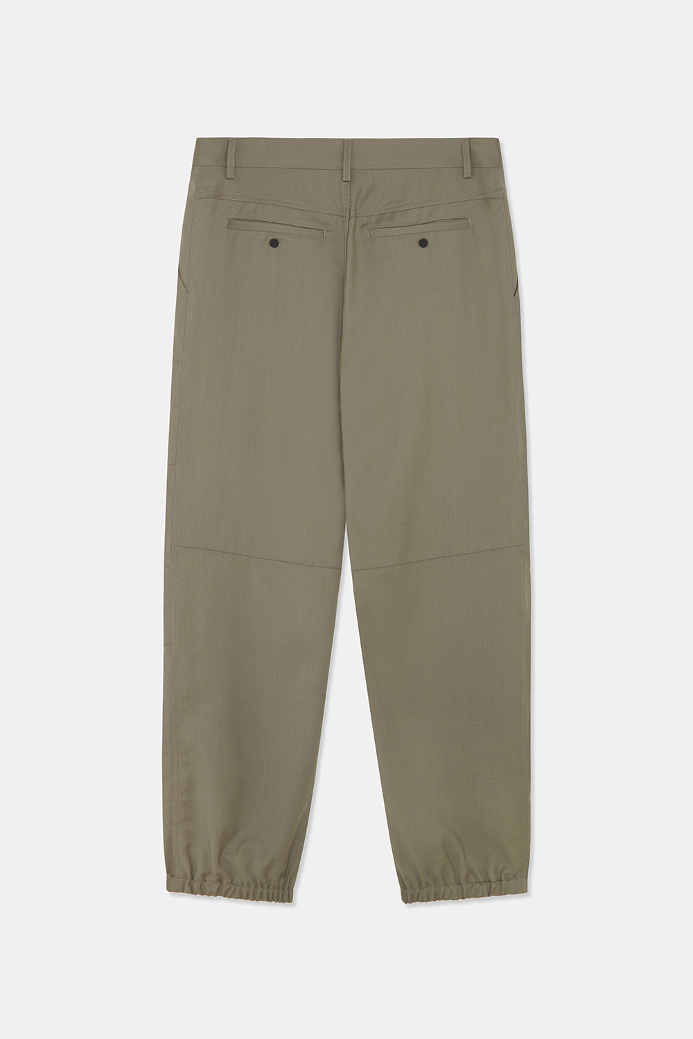 TAQS TROUSERS