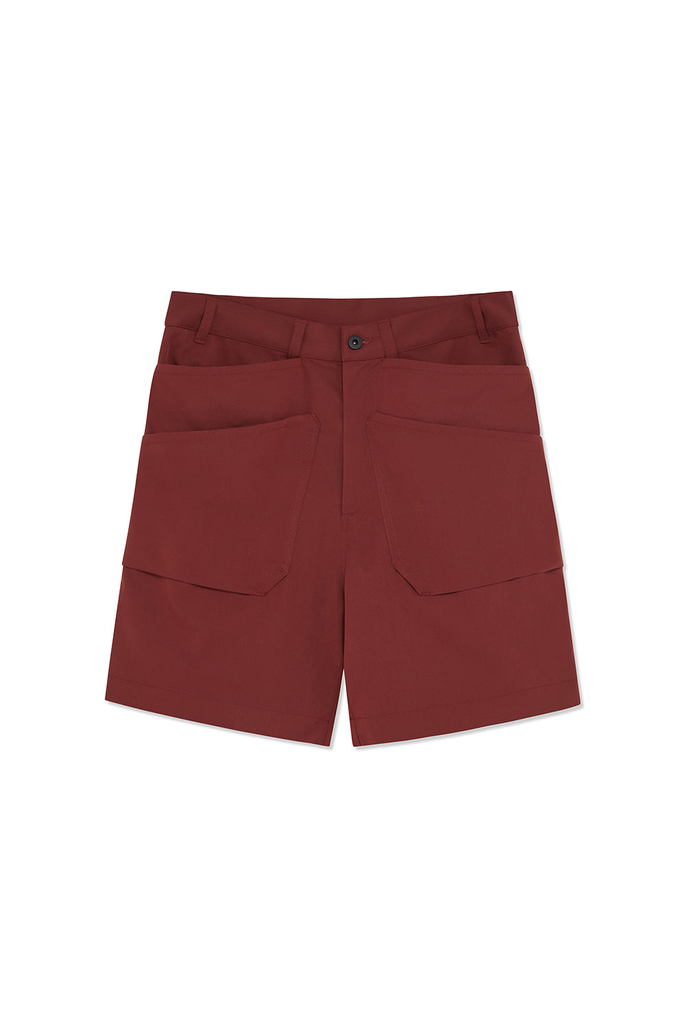 TADKHIIR SHORT