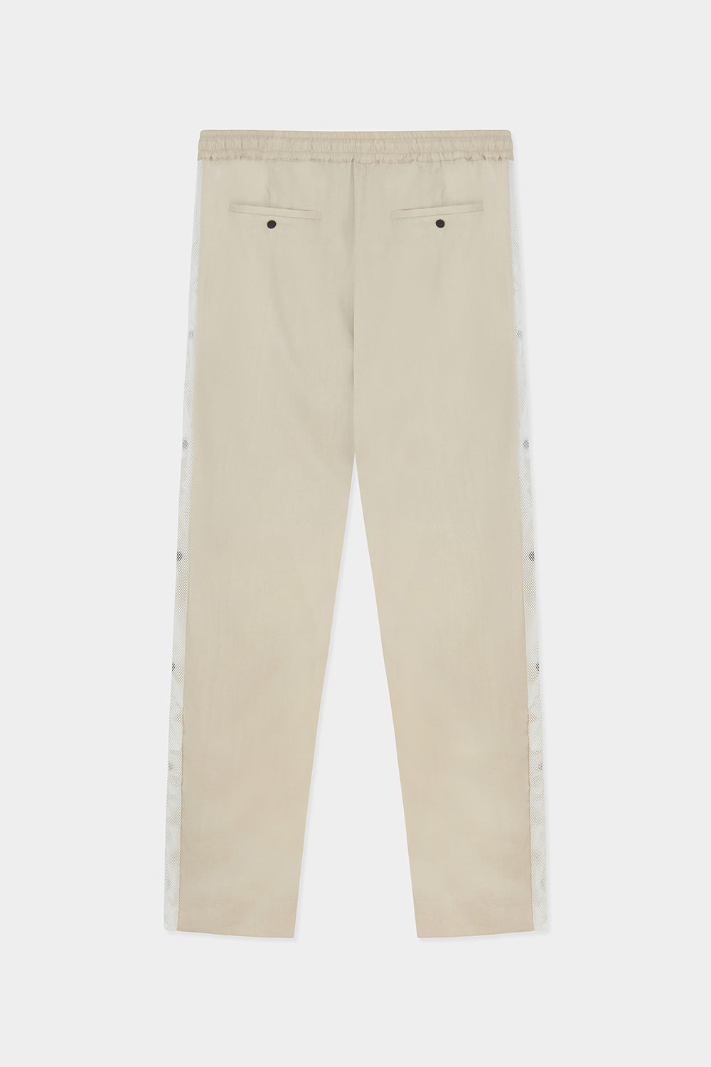 TOLIMANS TROUSERS