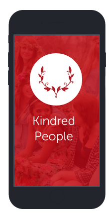 How to save money at Kindred People with the flok app