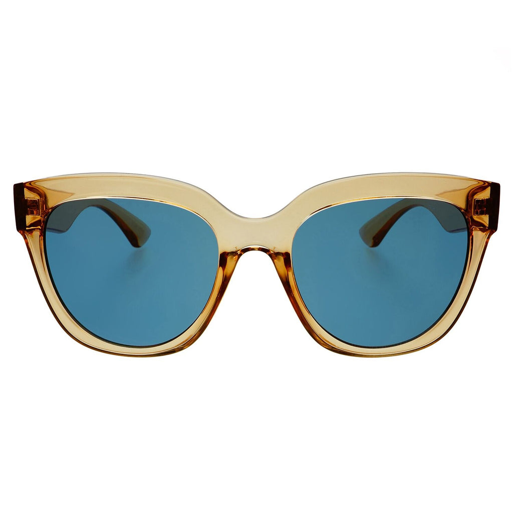 freyrs jane sunglasses