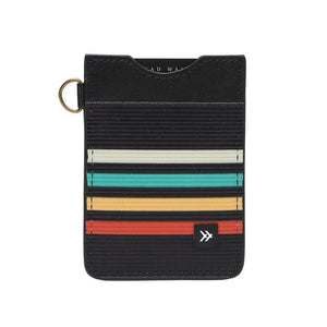 thread wallets vertical wallet