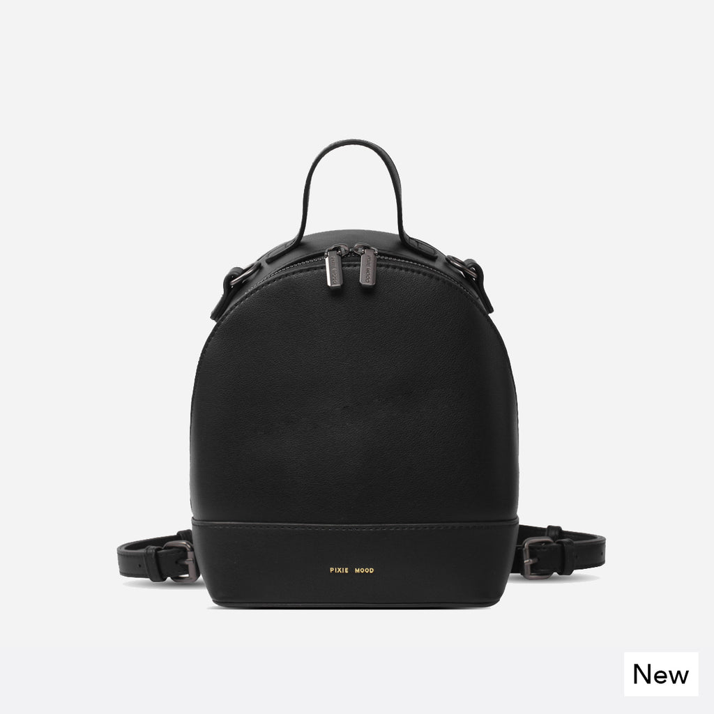 pixie mood cora backpack