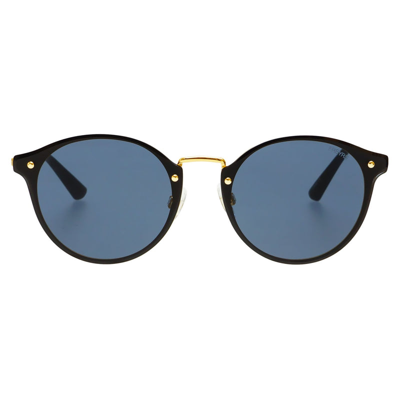 freyrs crystal sunglasses