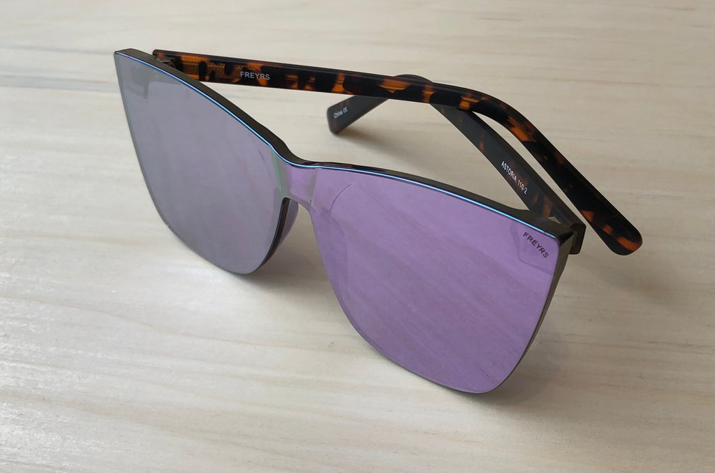 freyrs astoria sunglasses
