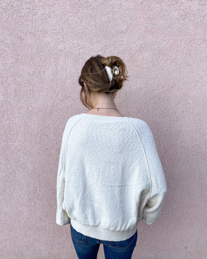 free people found my friend pullover