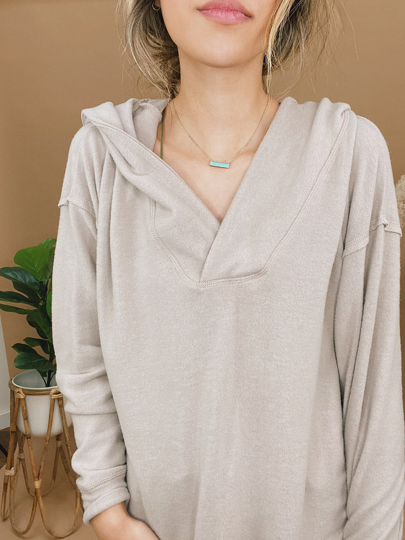 eliana plaid shacket