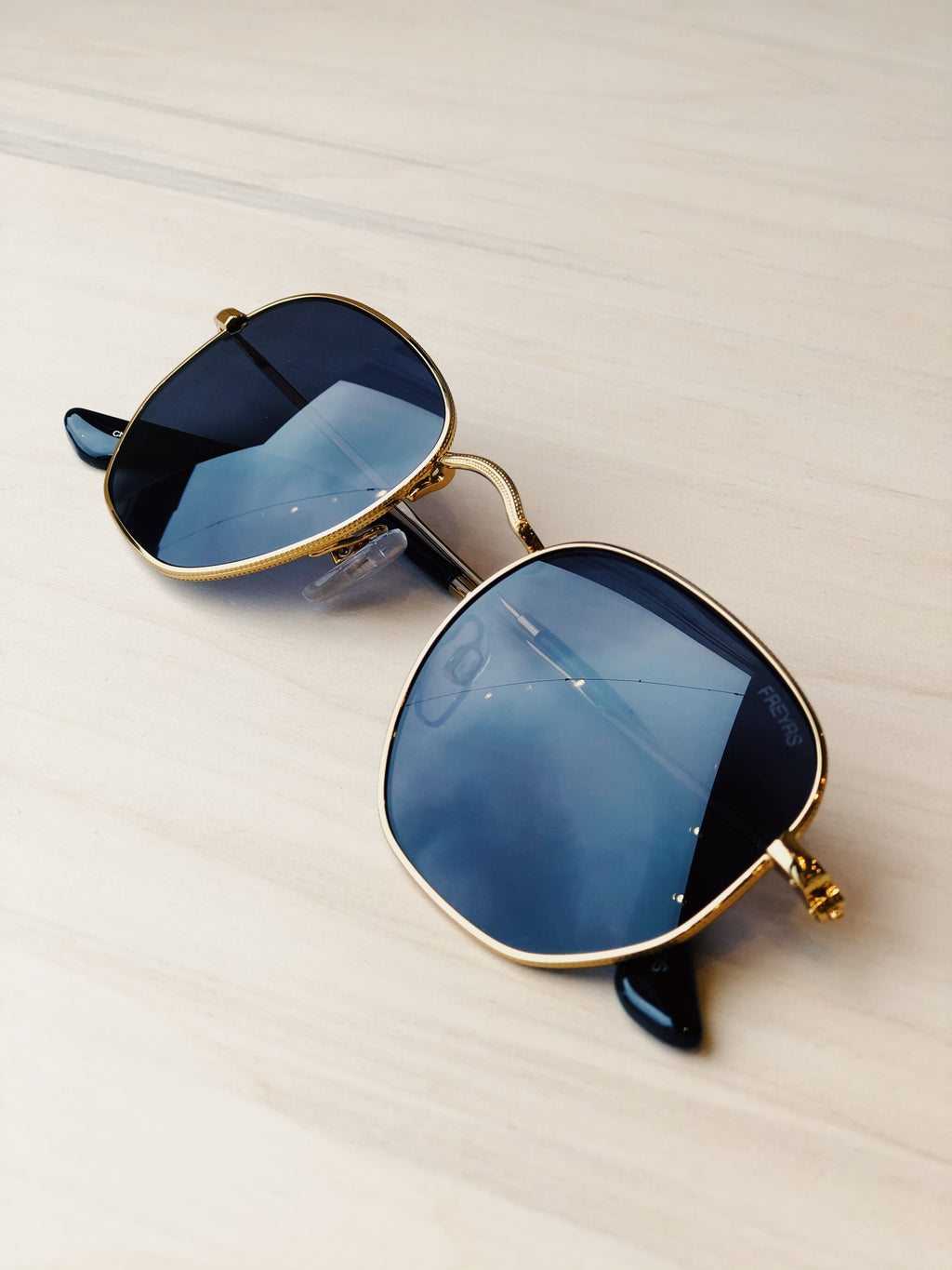 freyrs alex sunglasses