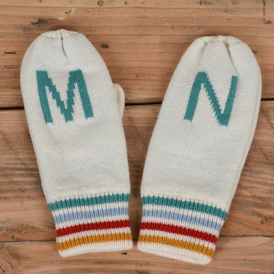 candlewood mittens