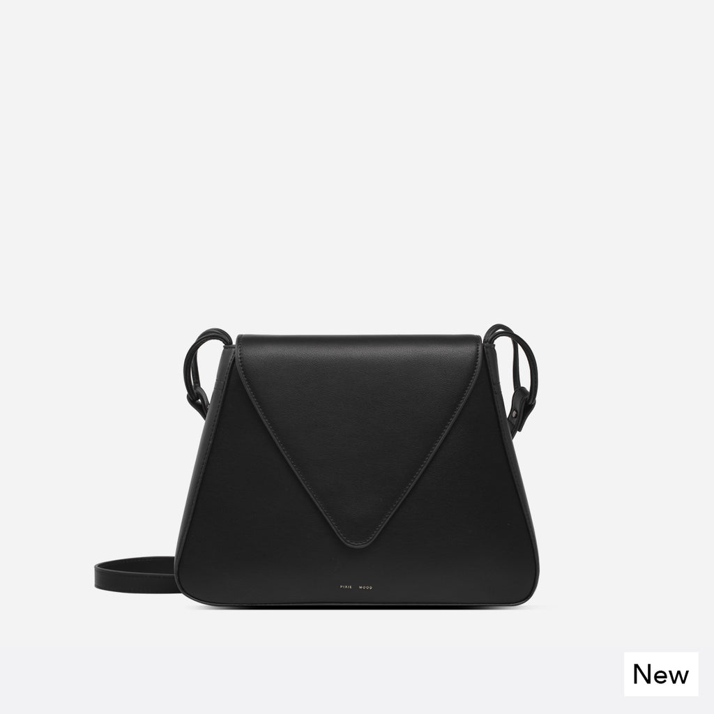 pixie mood tiffany crossbody