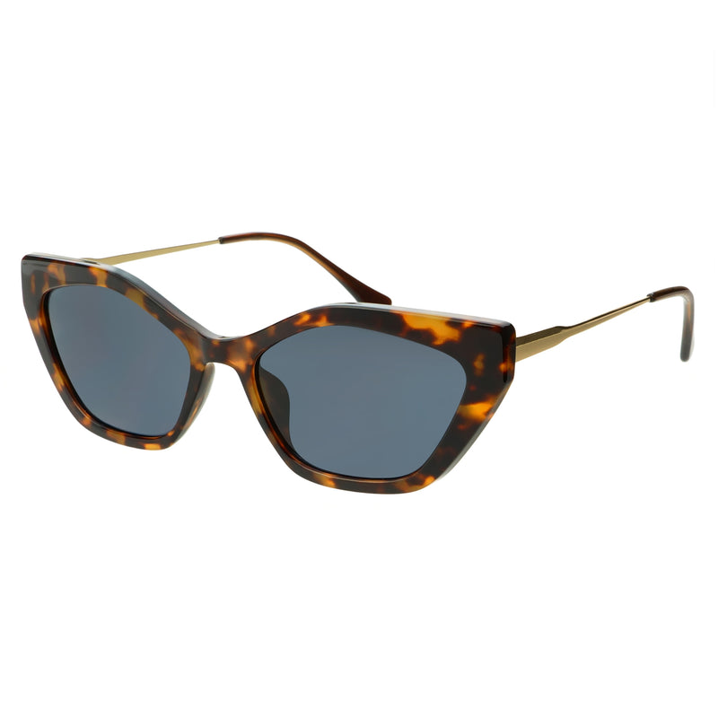 freyrs vista sunglasses