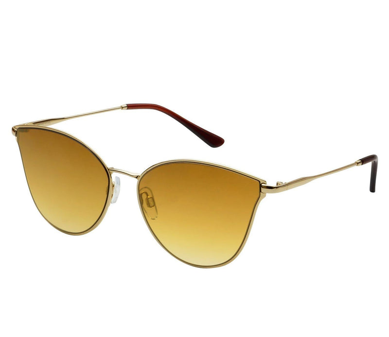 freyrs ivy sunglasses