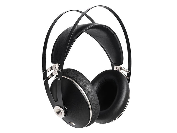 Meze Audio 99 NEO : אוזניות Over-Ear סגורות