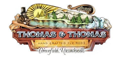 Sticker - Vintage Illustration