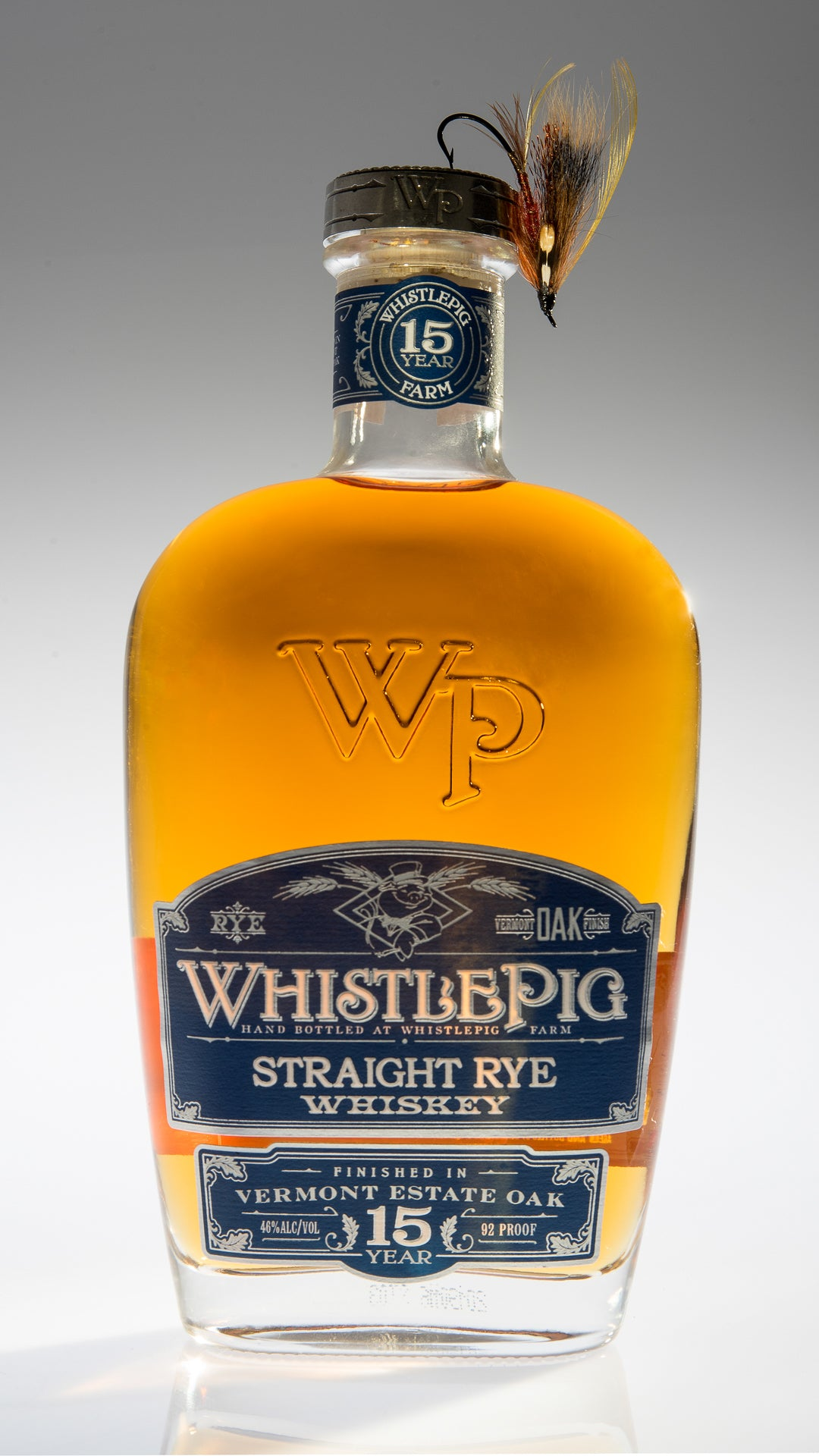 WhistlePig Special Edition
