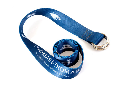 T&T Every Adventure Belt