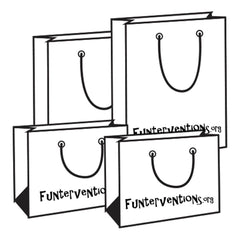 Funterventions Affiliate Program