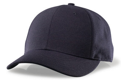 "2 1/2"" Fitted Cap"