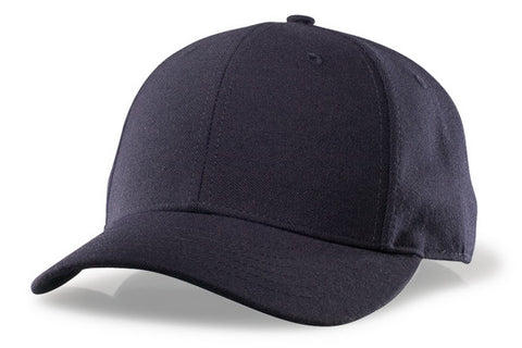 "2 3/4"" Fitted Cap"
