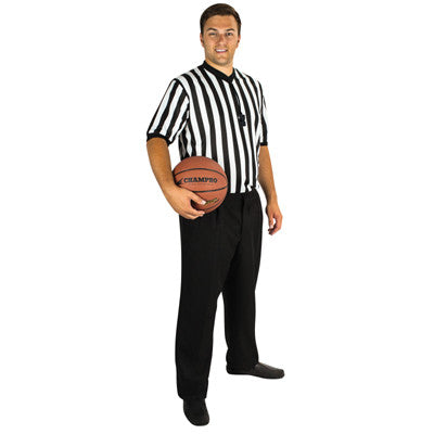 Men's DRI-GEAR® Basketball Jersey