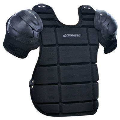AirTech® Inside Chest Protector