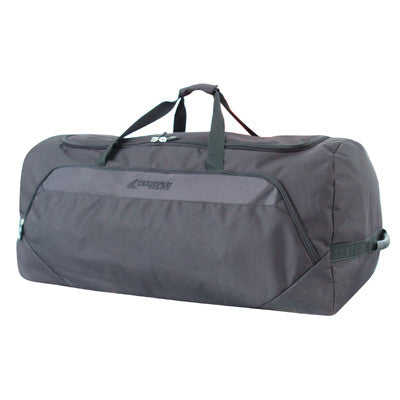"Jumbo All-Purpose Bag on Wheels - 36"" x 16"" x 18"""