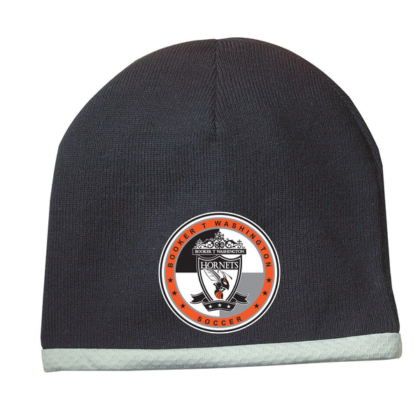 BTWBSC18 - Team Performance Knit Cap