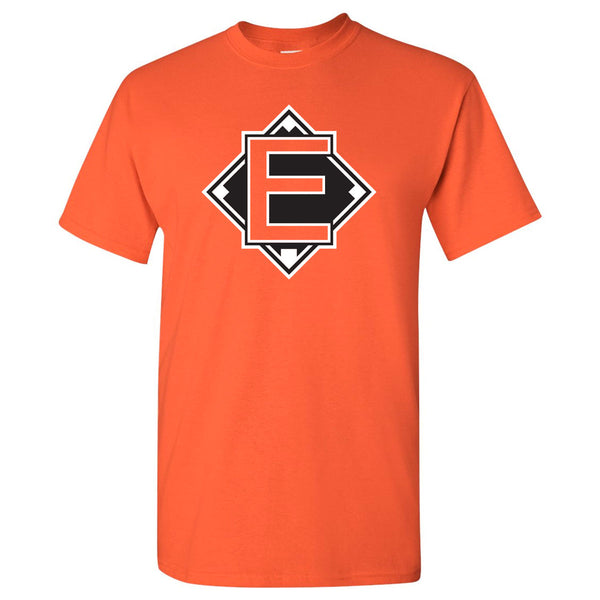 Elite - Elite E Cotton T-Shirt