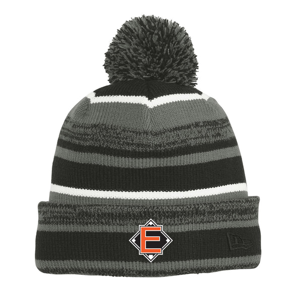 Elite - New Era Sideline Beanie
