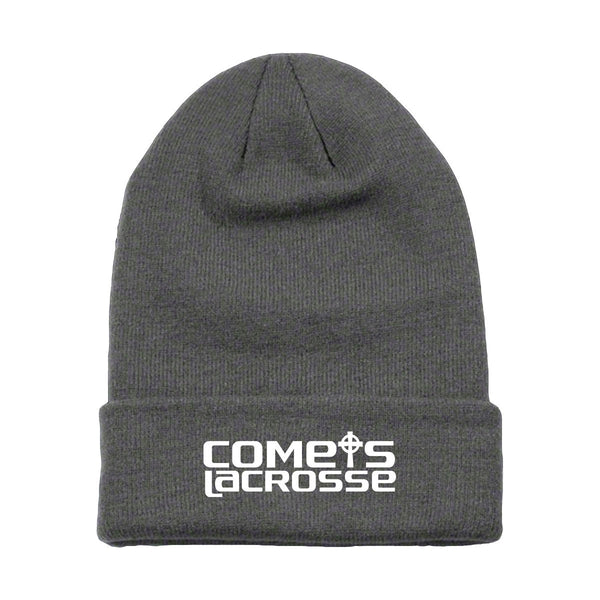 CMLX16 - Stocking Cap