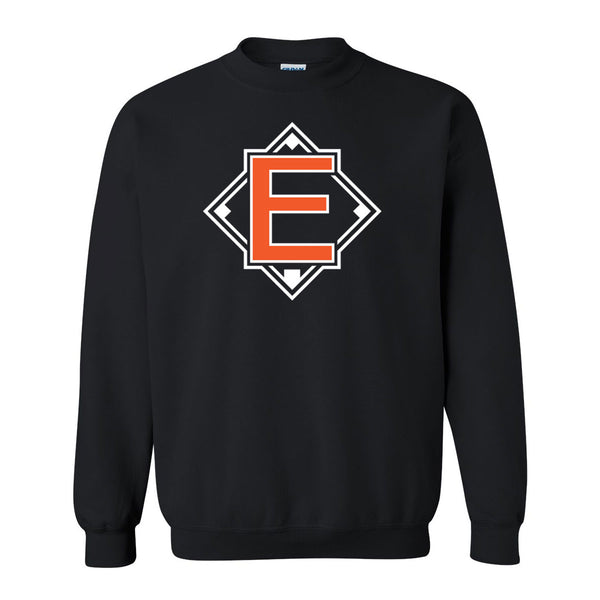 Elite - Team Sweatshirt