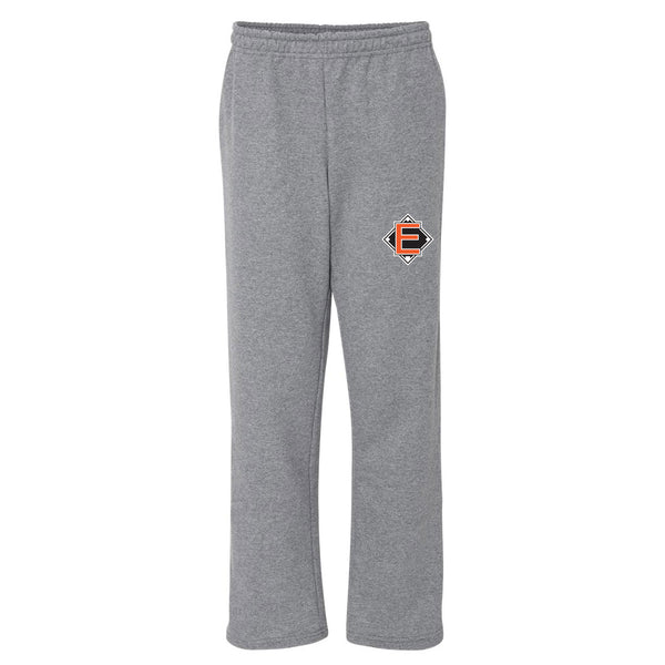 Elite - Team Sweatpants