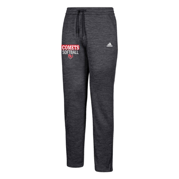 Bishop Kelley Softball 2018 Team Issue Pant