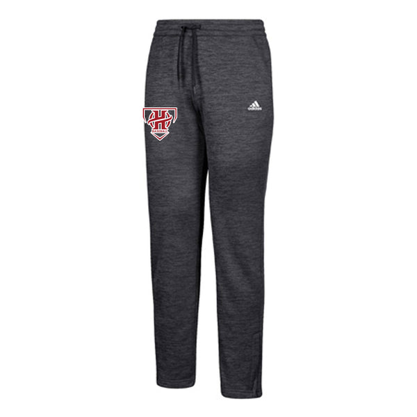OPTIONAL : HHBSBL18 Team Issue Fleece Pants